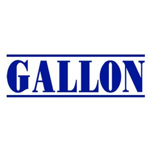 Gallon Historical Art Website